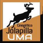 Cinegetico Jolapilla